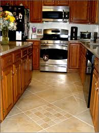 Beautiful Kitchens Baths by Beautiful Kitchen Floor Tiles Home Decorating Interior Design