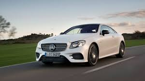 2018 mercedes benz e400 coupe everything you need to know
