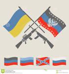 Украина и Россия ведут переговоры по обмену Сенцова