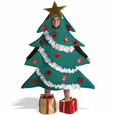 christmas tree with shoe boxes halloween costume walmart com