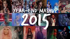 2015 year end mashup u2013 feat ariana justin selena and more 60