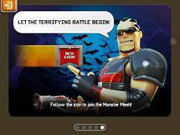monster mash halloween image monster mash slide 5 png respawnables wiki fandom