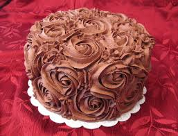 cake decorating ideas chocolate decor color ideas gallery with