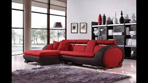 best 40 living room sets new jersey design ideas of living room
