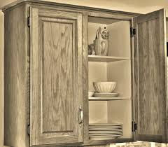 Kitchen Cabinet Replacement by 100 Replacement Wooden Kitchen Cabinet Doors Decorations