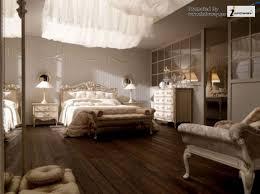Romantic Bathroom Decorating Ideas Diy Room Decor 2017 Small Bedroom Ideas For Couples Master Layout