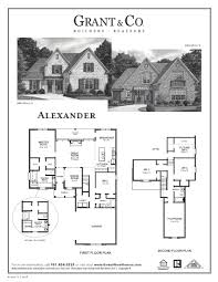 course clubhouse floor plans