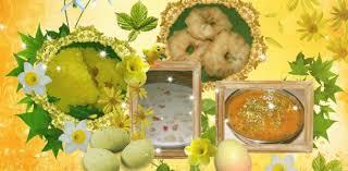 தெரிந்து கொள்வோம் தமிழ் வருடங்களை