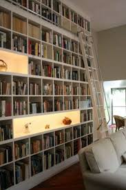 Home Library Lighting Design by Best 25 Home Libraries Ideas On Pinterest Best Home Page Dream