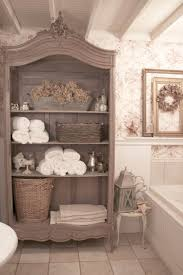 Bathroom Shelves Ideas by 30 Rustic Country Bathroom Shelves Ideas That You Must Try
