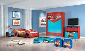 boy room decor imanada bedroom ideas toddler childcare plan