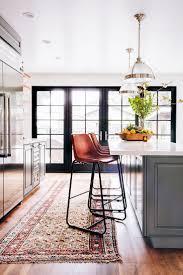 best 25 black rug ideas on pinterest country rugs black white