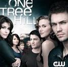Watch ONE TREE HILL Online | Download ONE TREE HILL Full Episodes ...
