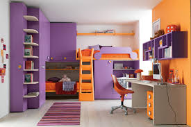 Coolest Bunk Beds Excellent Cool Bunk Beds For Tweens On With Hd Resolution