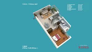 750 Sq Ft Apartment Row House Plan Design For 1800 Square Feet U2013 Modern House