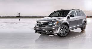 Dodge Journey White - new 2017 dodge journey for sale near detroit mi sterling heights