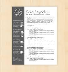 Pdf Resume Builder Free Downloadable Resume Templates 2013 Free Resume Templates For