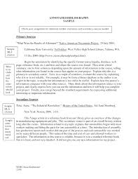 Citing A Website In Apa Format Examples   Cover Letter Templates