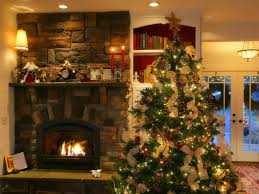 christmas traditions what u0027s yours boerne real estate