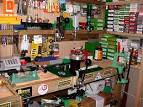 Show us a picture of your reloading bench - Page 59 - THR
