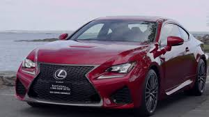 lexus henderson las vegas lexus dealers in nj 732 410 2900 youtube