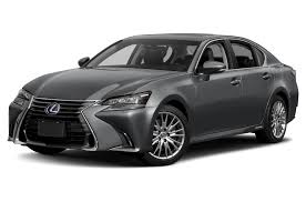 lexus of toronto used cars 2017 lexus gs 450h base 4 dr sedan at lexus of lakeridge