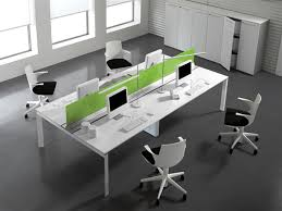 simple 25 modern office table design design inspiration of best