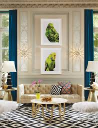Turquoise And Green Lounge Room Ideas 30 Modern Living Room Design Ideas To Upgrade Your Quality Of