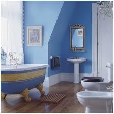 bathroom bathroom color ideas for small bathrooms cute modern bathroom bathroom paint colors