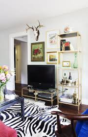 Kitchen Tv Under Cabinet Mount Cabinet 70 Inch And Larger Tv Stands C A Beautiful Flat Screen