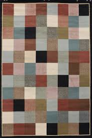 Multicolor Rug 125 Best Oriental Rugs Images On Pinterest Discount Rugs