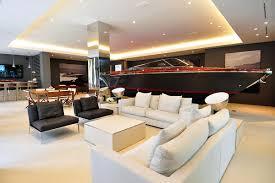 giuseppina arena architecture u0026 design yachts luxury