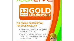 best black friday deals xbox console and kinect all the microsoft store black friday xbox gaming deals