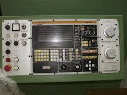 manual pulse generator wikipedia