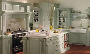 Marble Kitchen Designs Kitchen Design 20 Photo Galleries French Country Kitchen Tables