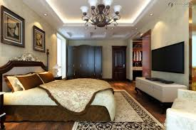 Masters Kitchen Designer by Bedroom Super Elegant Luxury Master Bedroom Cabinets And Wall