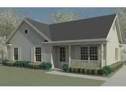 Small House Building Plans Small House Plans The House Plan Shop