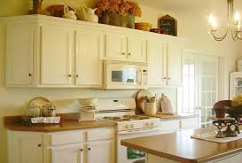 Cleaning Painted Kitchen Cabinets Kitchen Off White Kitchen Cabinet Doors Flatware Refrigerators