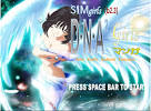 y8,y8games,mini clip - Sim Girl game - Y8 Games | Free Online Play