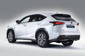 price for 2015 lexus es 350 2015 lexus nx available to order in the uk specs and prices