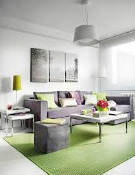 Living Room Design Ideas With Grey Sofa Apartment Small Living Room Interior Ideas For Your Apartment