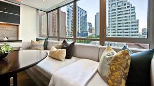 Living Room Decor Ideas For Small Spaces Small Space Interior Design Ideas Youtube