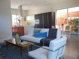 Home Decor Stores Calgary by Office 44 Modern Glass Office Design Waplag Furniture Interior