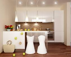 Kitchen Pendant Lighting Ideas by Kitchen Amazing Kitchen Pendant Lighting Design With Silver