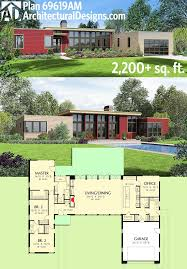 Container Houses Floor Plans 25 Best Container House Plans Ideas On Pinterest Container