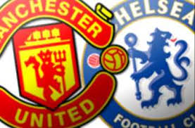 Chelsea 5-4 Manchester United, Chelsea renverse Manchester