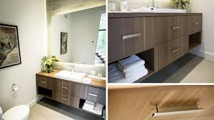 Home Decor Stores Calgary by Modern Bathroom Design Toronto Gallery Of Ideas And Pictures Amp