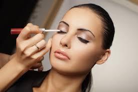 permetika cosmetic specialties houston tx makeup application