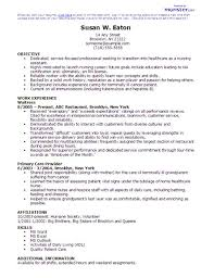 resume format internship   Template   college student resume template word JacobsenAviation