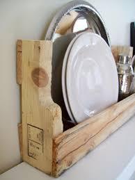 furniture backsplash for kitchen wine rack furniture wall